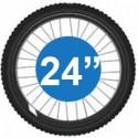 """24""""7-11 rokov (135-150cm)"""