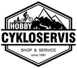 Hobby Cykloservis